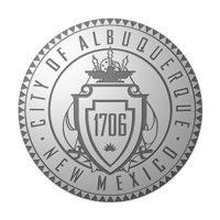 City-of-Albuquerque