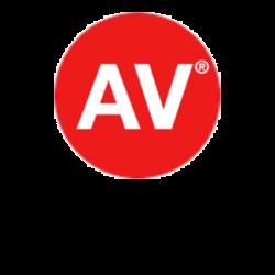 av-logo-black-text