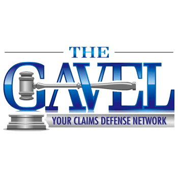 the-gavel