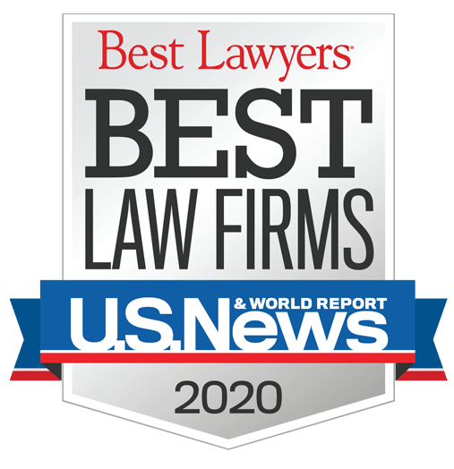 best-law-firms-2020-large